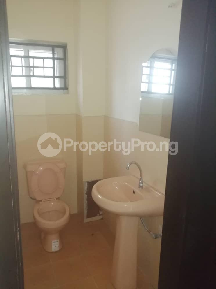 3 bedroom Flat / Apartment for sale Off Freedom Way Ikate Lekki Lagos - 4