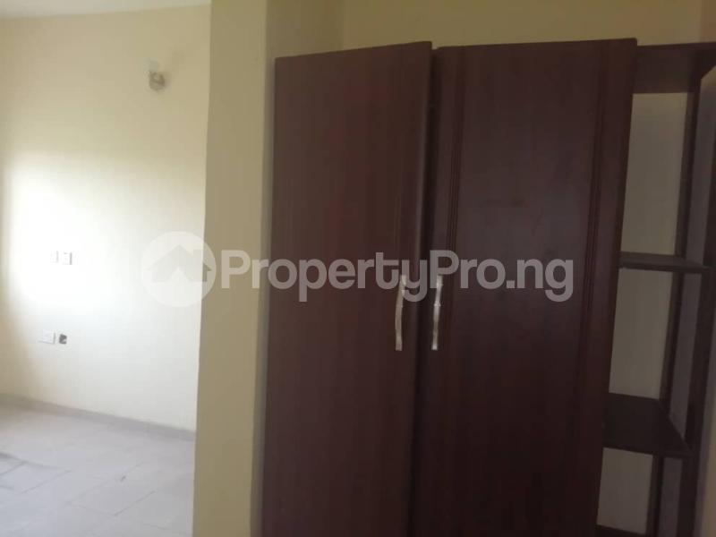 3 bedroom Flat / Apartment for sale Off Freedom Way Ikate Lekki Lagos - 0