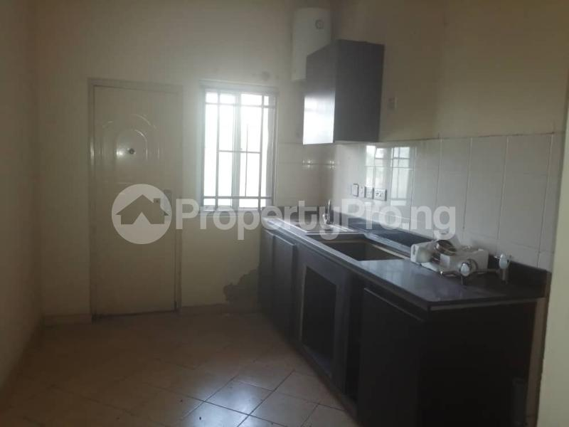 3 bedroom Flat / Apartment for sale Off Freedom Way Ikate Lekki Lagos - 5