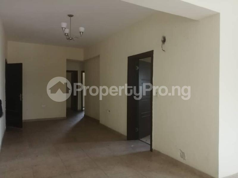 3 bedroom Flat / Apartment for sale Off Freedom Way Ikate Lekki Lagos - 2
