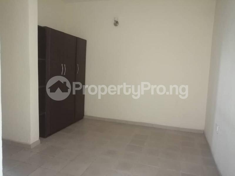 3 bedroom Flat / Apartment for sale Off Freedom Way Ikate Lekki Lagos - 1