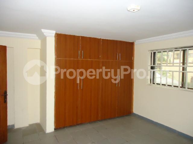 3 bedroom Flat / Apartment for rent Off Ajose Adeogun Behind Zenith Bank Head office Ademola Adetokunbo Victoria Island Lagos - 7