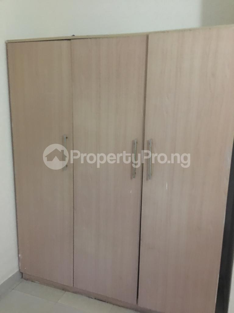 3 bedroom Flat / Apartment for sale Prime water view Estate off freedom road Lekki Phase 1 Lekki Lagos - 10