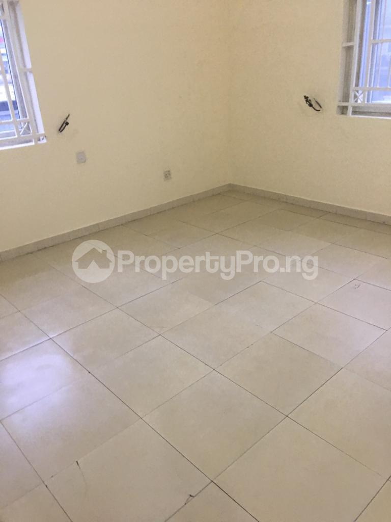 3 bedroom Flat / Apartment for sale Prime water view Estate off freedom road Lekki Phase 1 Lekki Lagos - 3