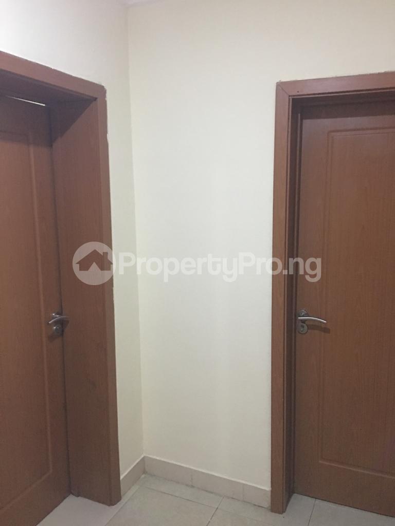 3 bedroom Flat / Apartment for sale Prime water view Estate off freedom road Lekki Phase 1 Lekki Lagos - 16
