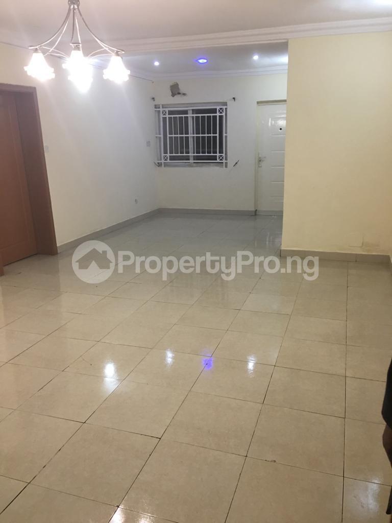 3 bedroom Flat / Apartment for sale Prime water view Estate off freedom road Lekki Phase 1 Lekki Lagos - 0