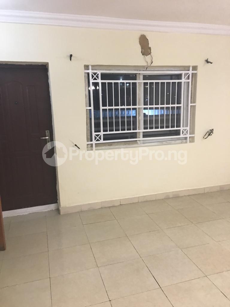 3 bedroom Flat / Apartment for sale Prime water view Estate off freedom road Lekki Phase 1 Lekki Lagos - 13