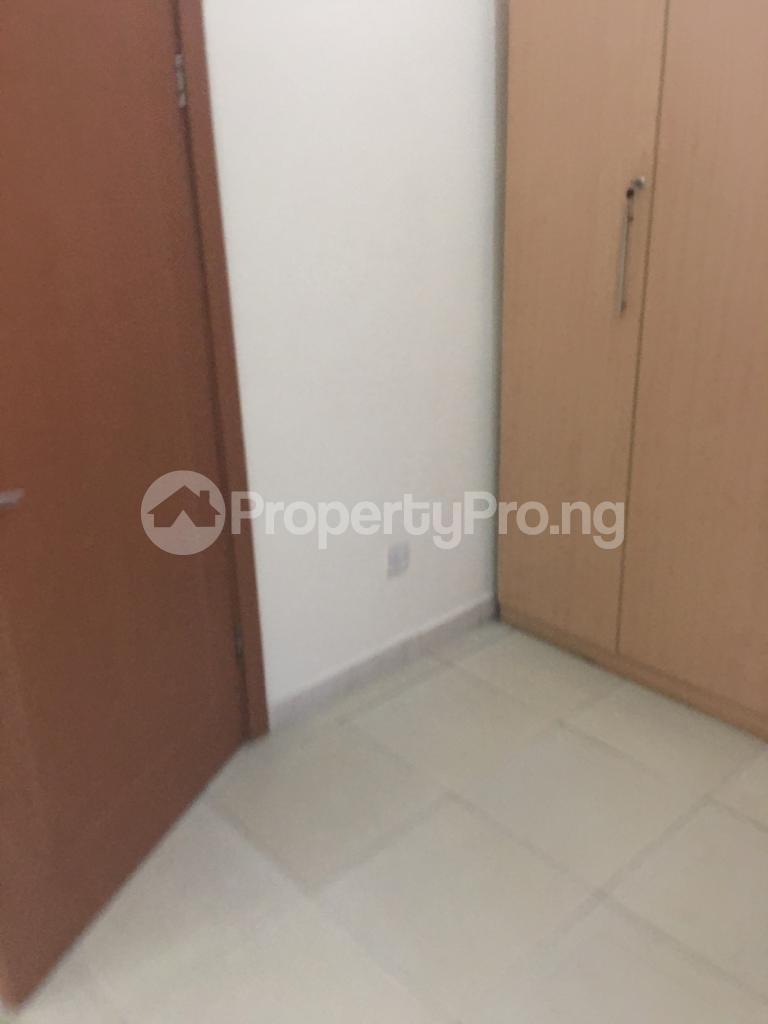 3 bedroom Flat / Apartment for sale Prime water view Estate off freedom road Lekki Phase 1 Lekki Lagos - 12