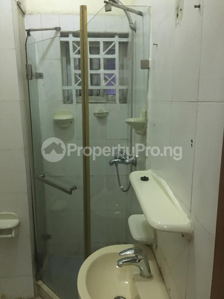 3 bedroom Flat / Apartment for sale Prime water view Estate off freedom road Lekki Phase 1 Lekki Lagos - 4