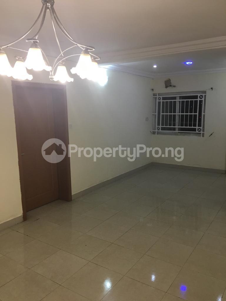 3 bedroom Flat / Apartment for sale Prime water view Estate off freedom road Lekki Phase 1 Lekki Lagos - 11