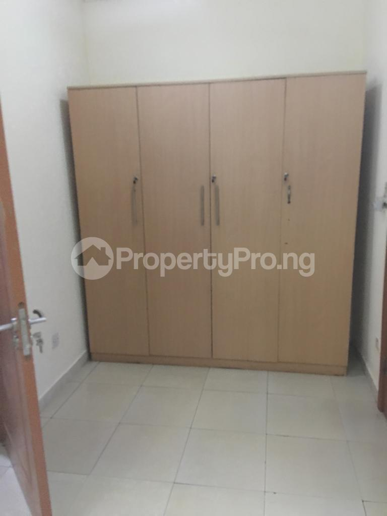 3 bedroom Flat / Apartment for sale Prime water view Estate off freedom road Lekki Phase 1 Lekki Lagos - 5