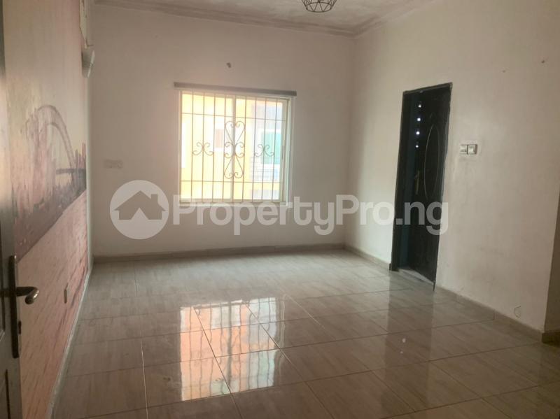 3 bedroom Flat / Apartment for rent In An Estate Behind Eyo Ikate Lekki Lagos - 5