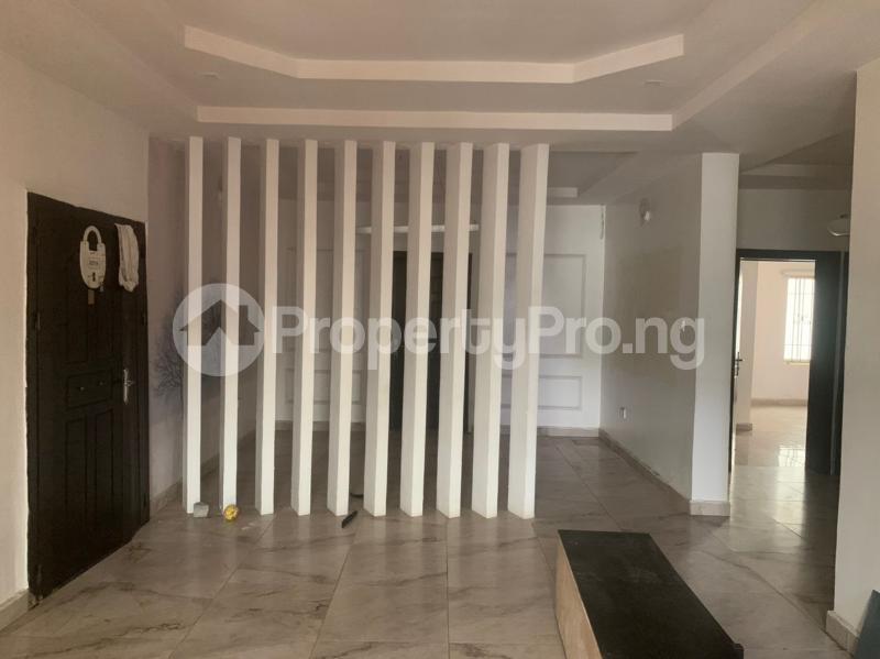 3 bedroom Flat / Apartment for rent In An Estate Behind Eyo Ikate Lekki Lagos - 4