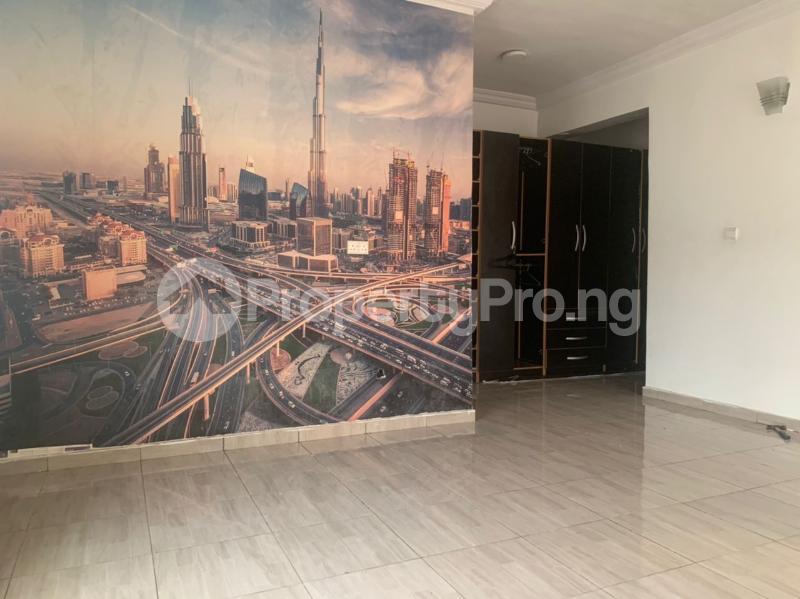 3 bedroom Flat / Apartment for rent In An Estate Behind Eyo Ikate Lekki Lagos - 12