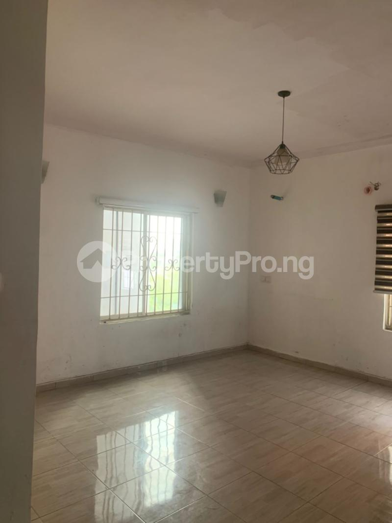 3 bedroom Flat / Apartment for rent In An Estate Behind Eyo Ikate Lekki Lagos - 8