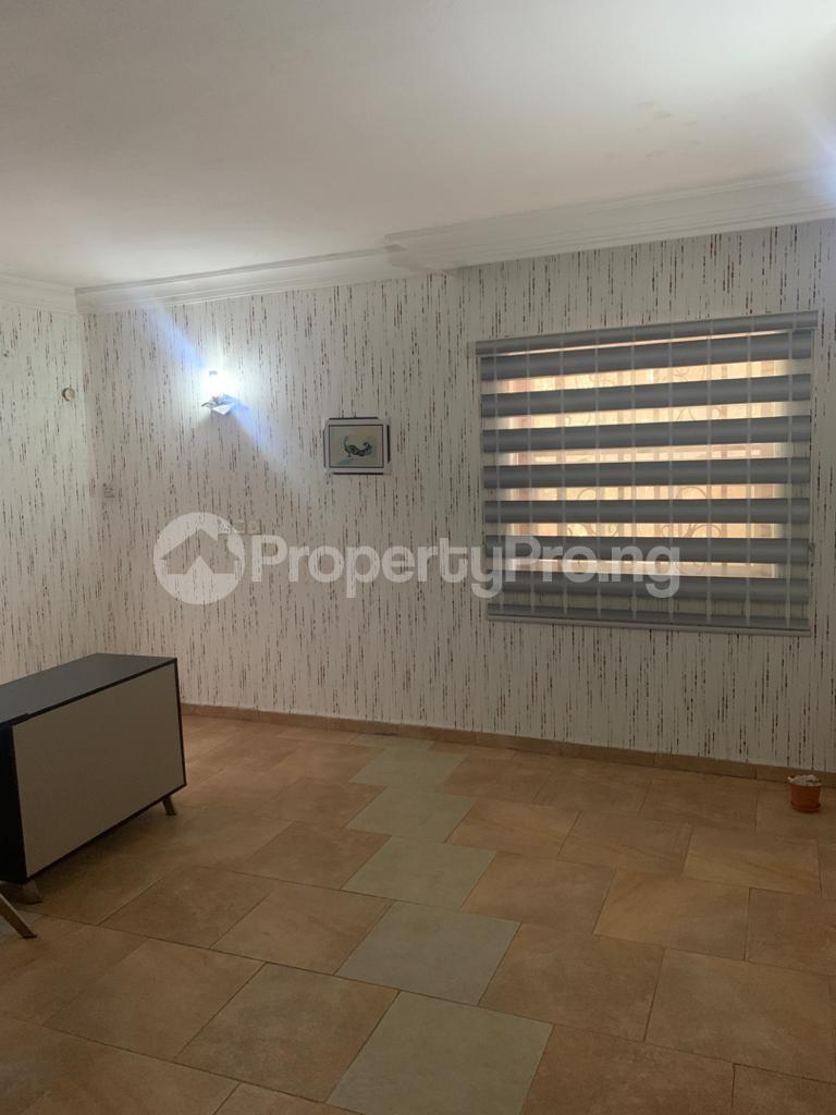 Co working space for rent Jabi, Abuja Jabi Abuja - 0