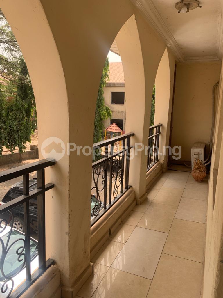 Co working space for rent Jabi, Abuja Jabi Abuja - 4