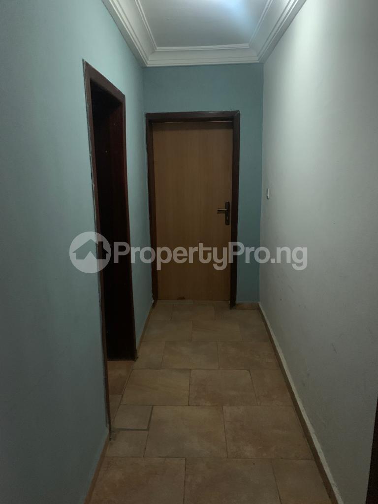 Co working space for rent Jabi, Abuja Jabi Abuja - 2