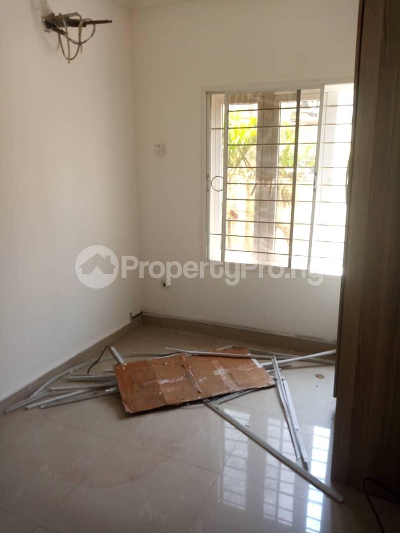3 bedroom Flat / Apartment for rent Eromosiele Street Parkview Estate Ikoyi Lagos - 4