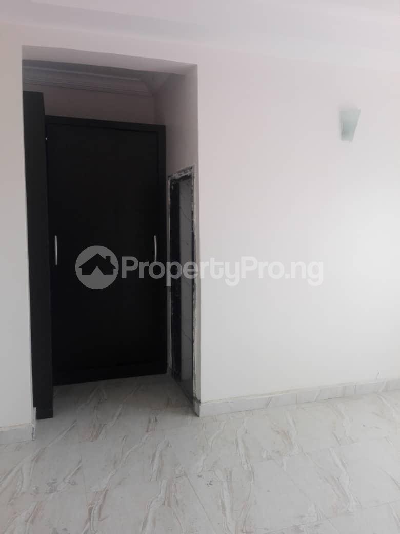 1 bedroom Mini flat for rent Chevron Drive chevron Lekki Lagos - 2