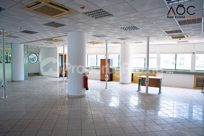 Office Space for rent Victoria Island Lagos - 10
