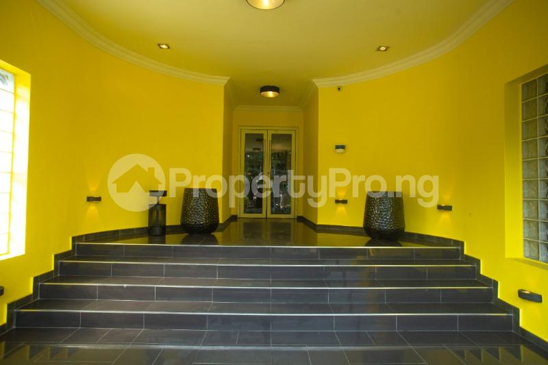 Hotel/Guest House Commercial Property for sale Victoria Island Lagos - 10