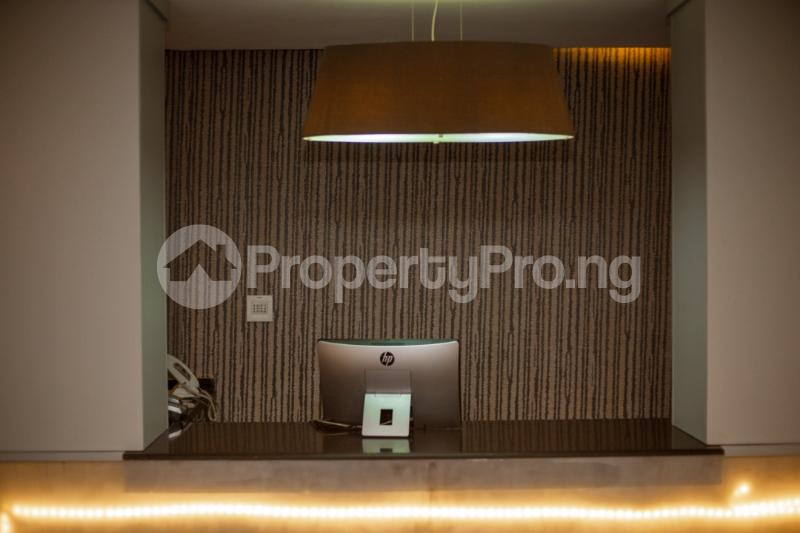 Hotel/Guest House Commercial Property for sale Victoria Island Lagos - 11