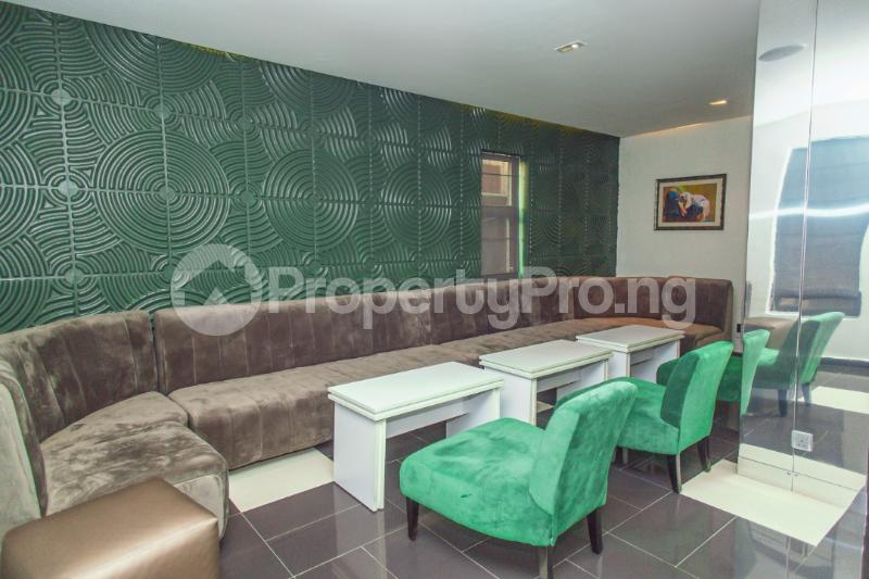 Hotel/Guest House Commercial Property for sale Victoria Island Lagos - 6