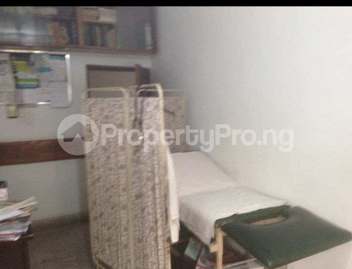 Commercial Property for sale - Ogba Lagos - 3