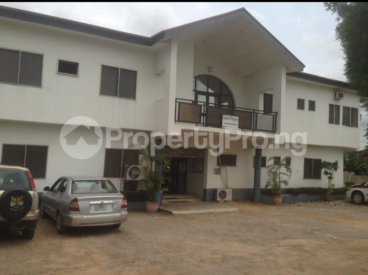 Commercial Property for sale - Ogba Lagos - 0