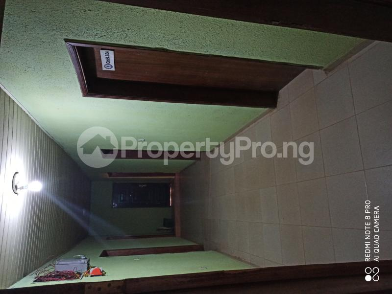 7 bedroom Hotel/Guest House Commercial Property for sale -  Mowe Obafemi Owode Ogun - 20
