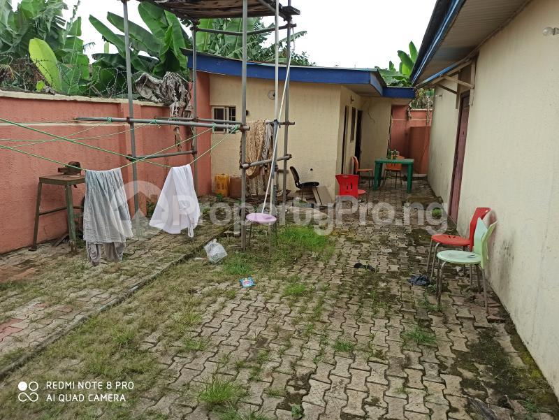 7 bedroom Hotel/Guest House Commercial Property for sale -  Mowe Obafemi Owode Ogun - 8