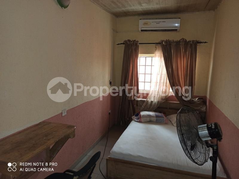 7 bedroom Hotel/Guest House Commercial Property for sale -  Mowe Obafemi Owode Ogun - 13