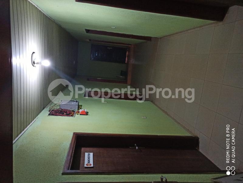 7 bedroom Hotel/Guest House Commercial Property for sale -  Mowe Obafemi Owode Ogun - 21