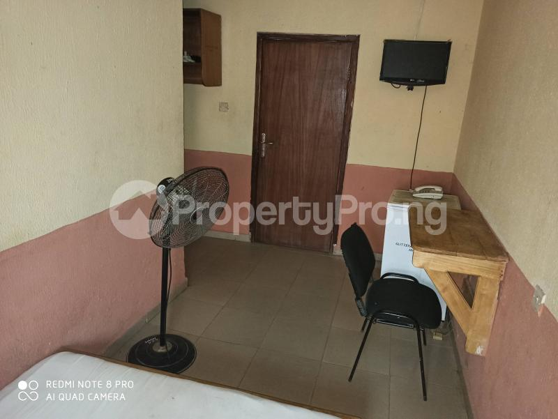 7 bedroom Hotel/Guest House Commercial Property for sale -  Mowe Obafemi Owode Ogun - 12