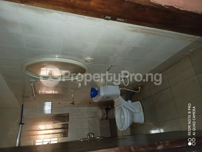 7 bedroom Hotel/Guest House Commercial Property for sale -  Mowe Obafemi Owode Ogun - 18