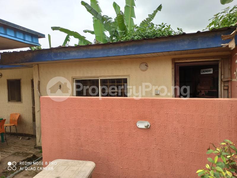 7 bedroom Hotel/Guest House Commercial Property for sale -  Mowe Obafemi Owode Ogun - 6
