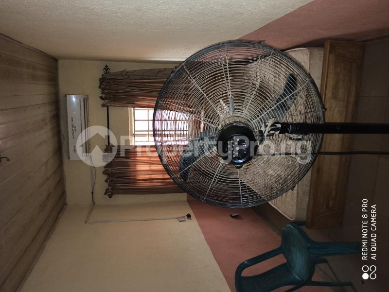7 bedroom Hotel/Guest House Commercial Property for sale -  Mowe Obafemi Owode Ogun - 17