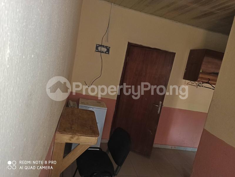7 bedroom Hotel/Guest House Commercial Property for sale -  Mowe Obafemi Owode Ogun - 15