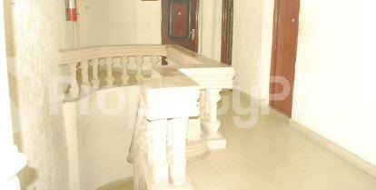 10 bedroom Hotel/Guest House Commercial Property for sale Mcc Road, Calabar Cross River - 9