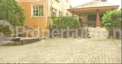 10 bedroom Hotel/Guest House Commercial Property for sale Mcc Road, Calabar Cross River - 8