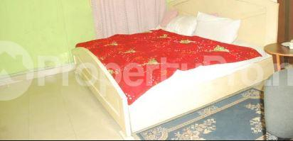 10 bedroom Hotel/Guest House Commercial Property for sale Mcc Road, Calabar Cross River - 5