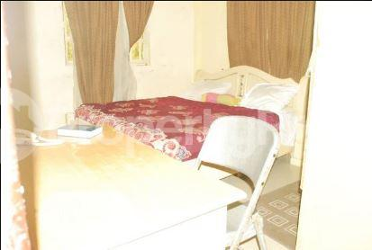 10 bedroom Hotel/Guest House Commercial Property for sale Mcc Road, Calabar Cross River - 4