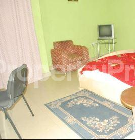 10 bedroom Hotel/Guest House Commercial Property for sale Mcc Road, Calabar Cross River - 7