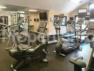 Hotel/Guest House Commercial Property for sale wuse zone 2 Wuse 1 Abuja - 5