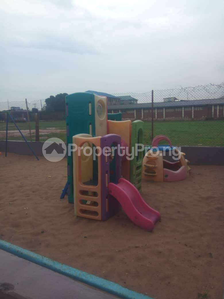 School Commercial Property for sale Sango Ota. Sango Ota Ado Odo/Ota Ogun - 2