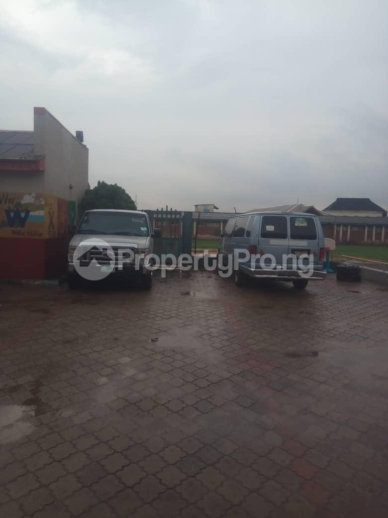 School Commercial Property for sale Sango Ota. Sango Ota Ado Odo/Ota Ogun - 4