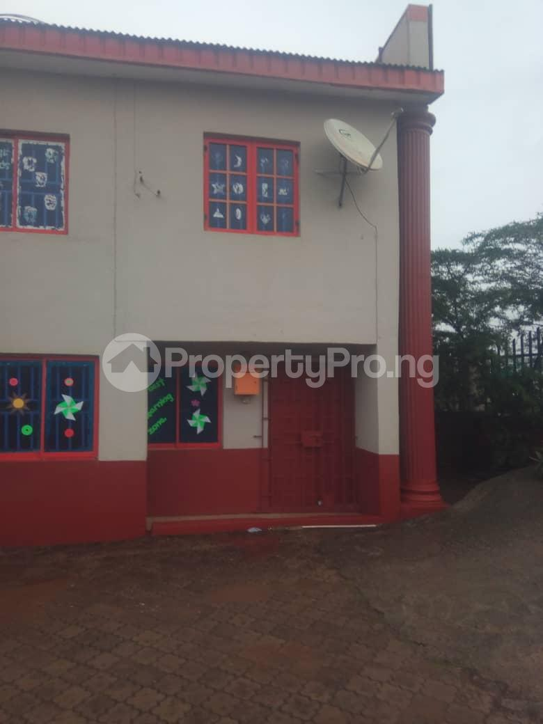 School Commercial Property for sale Sango Ota. Sango Ota Ado Odo/Ota Ogun - 8