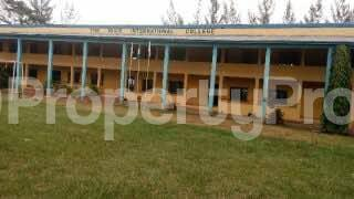 School Commercial Property for sale Sango Ota. Sango Ota Ado Odo/Ota Ogun - 1
