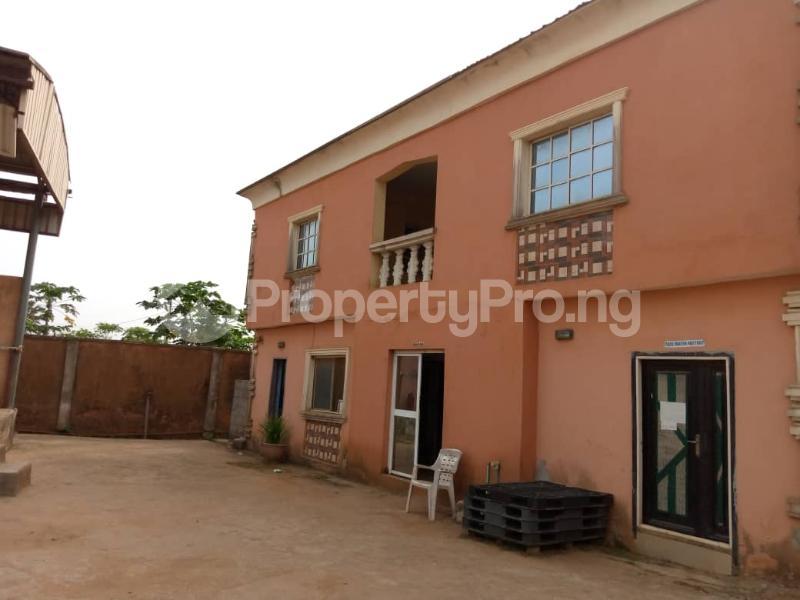 Commercial Property for sale Agbara-Igbesa Ogun - 6